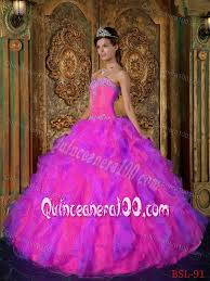dresses for sweet 15 beaded and ruched teal gown sweet 15 dresses with ruffles