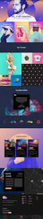 best 25 creative cv design ideas on pinterest creative cv