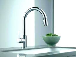 kitchen sink faucets ratings kitchen faucet ratings kitchen faucet ratings elegant kitchen sink