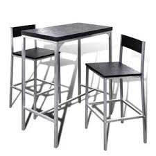 petit table de cuisine dimension table cuisine table de cuisine personnes table de cuisine