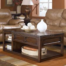 Ashley Furniture Living Room Tables New Ashley Furniture Coffee Tables As Well As Shelton Coffee Table