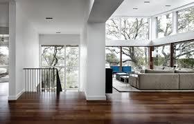 dream home design usa interiors tree house by miró rivera architects paul finkel piston design