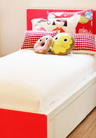 Ikea Beds For Kids Ikea Bed Hack For Children U0027s Room Popsugar Middle East Smart Living