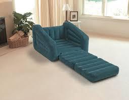 rv tri fold sofa sleeper best home furniture decoration