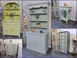 shabby chic painted furniture and home accessories from woodwards