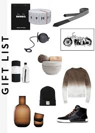 amm gift ideas for him
