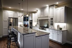 kitchen cabinet white cabinets with slate appliances small