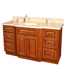 Modern Bathroom Vanities At Wholesale Rate In Minnesota USA - Bathroom sink and cabinets