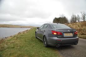 lexus isf tyres lexus is f road test petroleum vitae