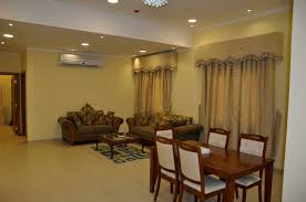 apartment with 2 bedrooms for rent fully furnished in seef for bhd