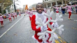 what to do in atlanta fairs festivals and more dec 2 9
