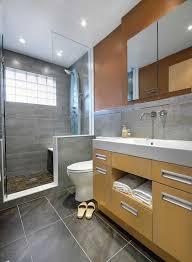 European Style Bathroom Interior Design Ideas European Bathroom Designs