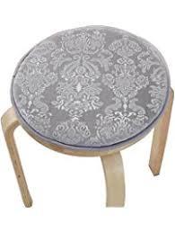 shop amazon com stool covers