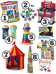 babies toddler gifts