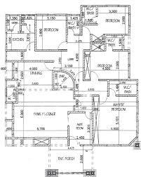 45 3 bedroom duplex plans craftsman floor plan fancy house corglife