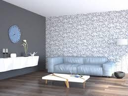wohnzimmer tapete ideen tapete steinoptik wohnzimmer grau die besten ideen zu