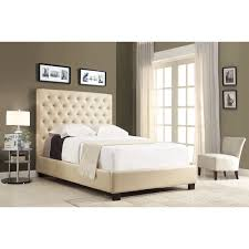 Beautiful Decoration Element This Beautifully Designed Chesterfield Bed Was Built To Provide