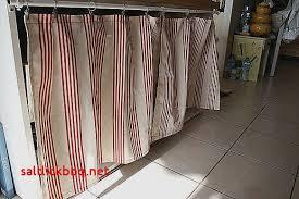 decoration rideau pour cuisine rideau pour meuble de cuisine ouvert pour idees de deco de cuisine