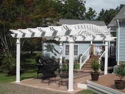pergola design wonderful pergola shade canopy kit arbor ideas