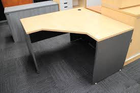Home Office Desk With Storage by Home Office Small Office Furniture Office Desk Idea Home Office