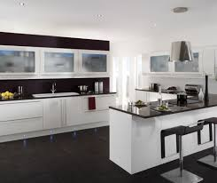 Best Kitchen Island Kitchen Best Kitchen Island Countertop Ideas On A Budget Amazing