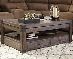 Pictures Of Coffee Tables In Living Rooms Burladen Coffee Table With Lift Top Furniture Homestore