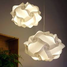 ceiling lights kitchen ceiling light shades kitchen ceiling lamp