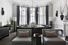 Contemporary Victorian Homes 18 Historic Homes With Modern Appeal 1stdibs