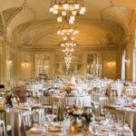 Unique Wedding Venues Chicago Artist Loft Studios Unique Wedding Venue Chicago Amy Tony Diy
