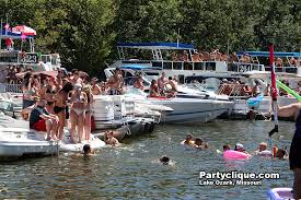 cove lake of the ozarks map lake ozark missouri and cove for dummies partyclique live