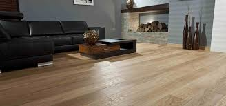 Can Laminate Flooring Be Installed Over Tile 1st American Flooring American Flooring