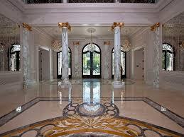 luxury interior design home 27 best luxurious interior by louis era images on