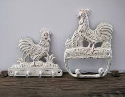 266 best rooster invasion images on pinterest rooster decor