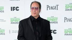 film semi series andrew dice clay comedy showtime hollywood reporter