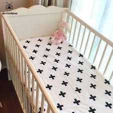 Buy Buy Baby Crib by Popular Baby Crib Bed Sheets Buy Cheap Baby Crib Bed Sheets Lots