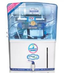 ultraviolet light water purifier reviews buy aqua excell kelvin grand 10 litre ro uv water purifier