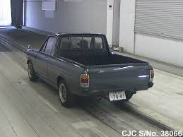 nissan sunny pickup 1992 nissan sunny truck truck for sale stock no 38066