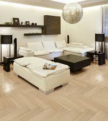 livingroom tiles living room tiles 37 and great ideas for floor tiles