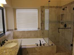 bathroom designs images bathtub ideas exciting grey small bathroom designs with shower