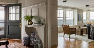 breezing up interiors summer home builder massachusetts