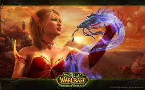 world of warcraft halloween background blizzard entertainment world of warcraft the burning crusade