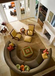 Round Sofa Set Designs 18 Best Round Sofa Set 圆形沙发组合 Images On Pinterest Round