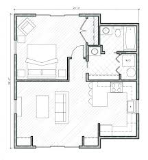 1 room cabin plans small master bedroom layout one bedroom blueprints image of charming