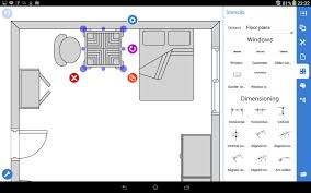 your own floor plans build your own floor plan plans for tiny houses room layout