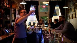 your ultimate pittsburgh bar crawl explore parts unknown allegheny wine mixer
