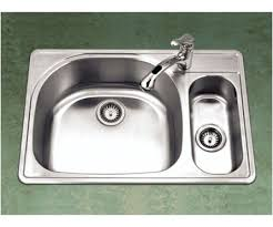 Small Kitchen Sinks Home Design Styles - Small kitchen sinks