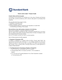Formal Complaint Letter Format Sle official letter format for bank loan