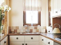 small kitchen countertop ideas kitchen countertop ideas with white cabinets cool small kitchen