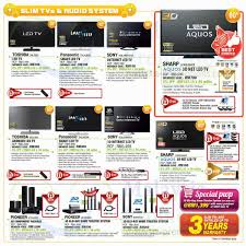 panasonic blu ray 3d home theater system tvs av component package home theatre systems toshiba