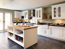Kitchen Dining Ideas 54 Best Our Kitchens Images On Pinterest Kitchen Ideas Shaker